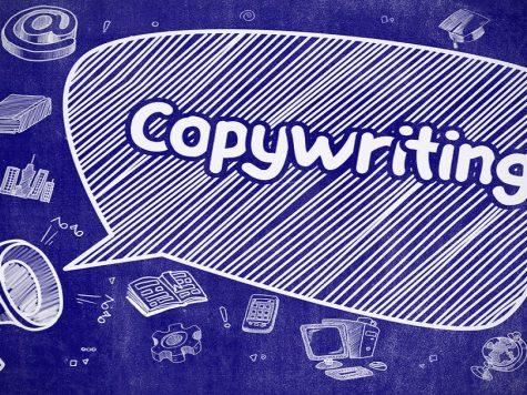 Dicas para criar um Copy campeão de vendas