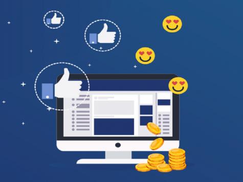 Dicas de copywriting para anúncios de Facebook