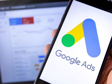 Quais as melhores práticas para fazer um anúncio de texto no Google?