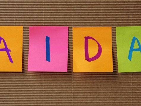 O que é AIDA e Como usar no Marketing de Afiliados?