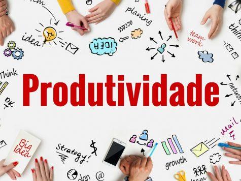 Como Aumentar a Produtividade no Trabalho